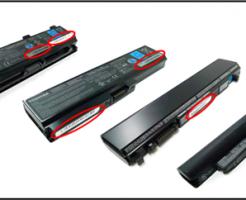 battery-labels